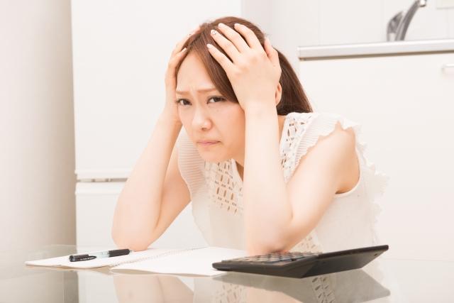 アラサー女子の婚活は厳しい?幸せを掴むために必要な心構えと対策