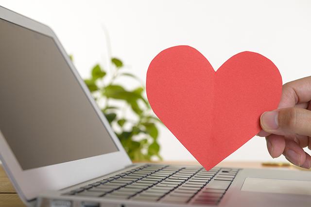 ネット婚活って本当に成功するの?成功例と秘訣を徹底リサーチ!