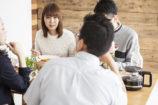 30代女性の婚活はなぜ辛い?厳しい現実を受け止め成功へと近づくコツ