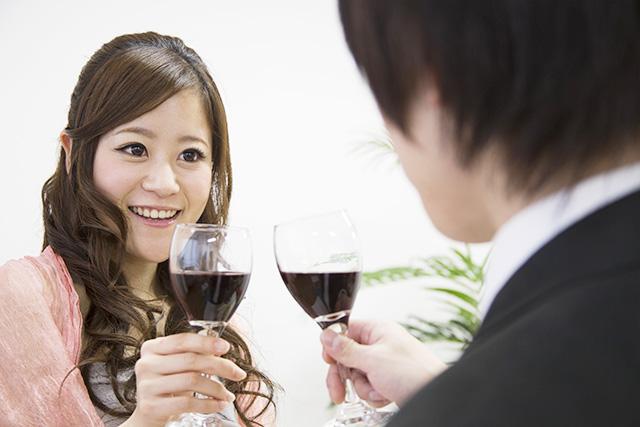 婚活するなら20代?早く始めるメリットと20代ならではのコツ