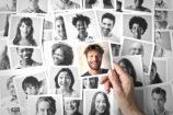 ネット婚活で成功率をアップさせる写真の撮り方|リスクと対処法