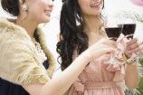 30代女性必見!婚活パーティーで成功する服装選びのコツ