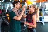 スポーツ婚活したい人必見!男性に人気のスポーツを徹底リサーチ