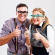 オタク婚活を応援!利用方法や成功の秘訣を徹底リサーチ