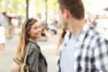 社会人は異性と出会いがない?素敵な出会いを見つける10の方法