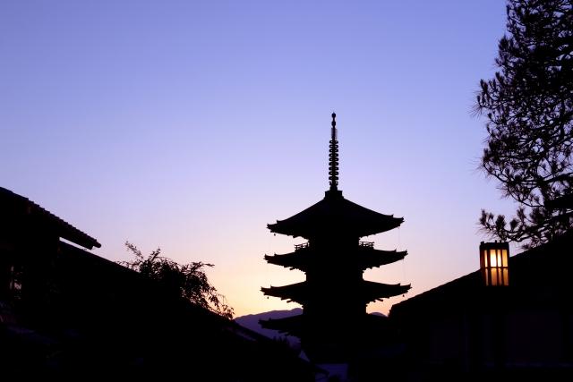 京都エリアで信頼できる結婚相談所