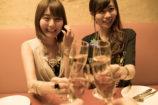 20代こそ婚活パーティーに参加すべき!その理由と選び方・注意点