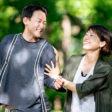 婚活3回目のデートが交際できるかの分岐点!3回目のデートのポイントを紹介!