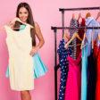 婚活デートで服装が重要な理由と好印象を与える服装を徹底解説