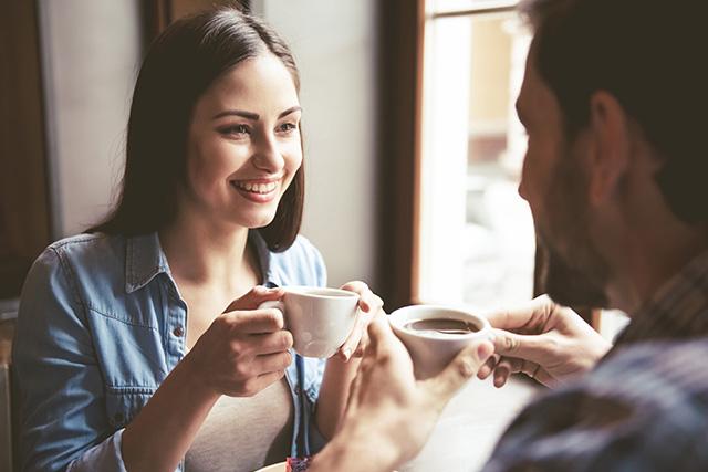 婚活は2回目のデートがキモ!2回目のデートが重要な理由と成功のポイント