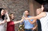 30代婚活パーティーのススメ!30代の戦い方と成功する服装選びのコツ