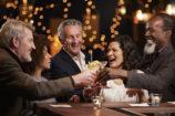 40代で婚活パーティーに出席ってアリ?後悔しない選び方・服装・会話を徹底解説